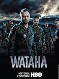 Wataha - Einsatz an der Grenze Europas