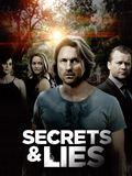 Secrets and Lies (AU)