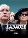 Labaule & Erben