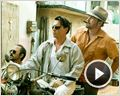Rum Diary Trailer (2) OV