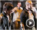 The Walking Dead - staffel 3 - folge 9 Trailer OV