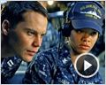 Battleship Trailer DF
