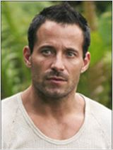 johnny messner movies