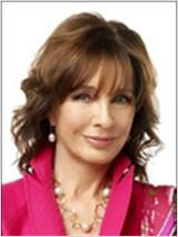 anne archer. Black Bedroom Furniture Sets. Home Design Ideas