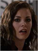 haley webb dailymotion