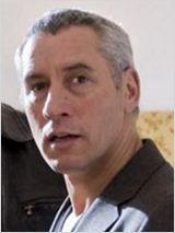 Ralph Herforth Zwillingsbruder