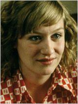 Anna Blomeier