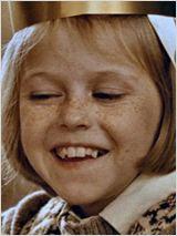 Amalie Blankholm Heggemsnes