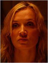 Lilja Nott ?orarinsdottir Nude Photos 63