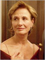 Carola Regnier Nude Photos 86