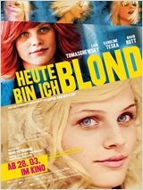 Heute bin ich blond