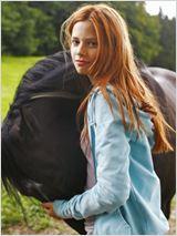 Hanna Binke - FILMSTAR...