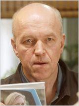 Heinz-Josef Braun