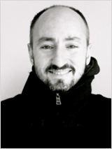 <b>Carlos Serrano</b> Azcona - 266263