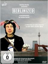 Berlinized - Sexy an Eis