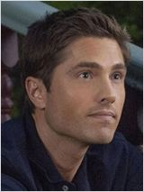 eric winter facebook