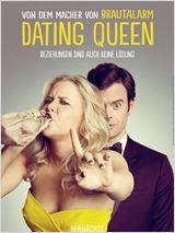 Dating Queen Starttermin
