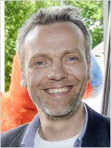 Toby Genkel