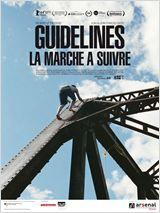La marche à suivre - Guidelines