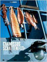 Chamissos Schatten: Kapitel 2 Teil 2 Tschukotka und die Wrangelinsel
