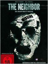 The Neighbor - Das Grauen wartet nebenan