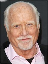 richard dreyfuss. Black Bedroom Furniture Sets. Home Design Ideas