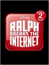 Ralph reichts 2