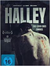 Halley - Das Leben eines Zombies