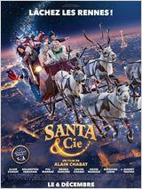 Santa & Co.