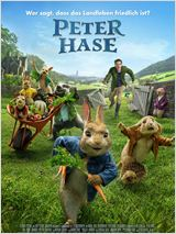 Peter Hase