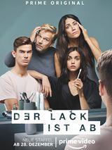 Die Neuen Serien Staffeln Zurzeit Im Deutschen Fernsehen Seite 2