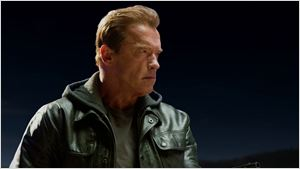 Arnold Schwarzenegger New wallpapers,photo,resim best wallpaper