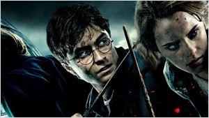 "Erstes Bild: Japan produziert ""Harry Potter""-Merchandise im Manga-Stil"
