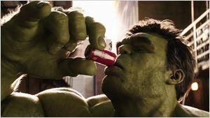 Seht Hulk vs. Ant-Man im witzigen Super-Bowl-Werbespot für Coca-Cola