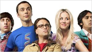 """""""Big Bang Theory"""" geht weiter: Kaley Cuoco dementiert absurde Gerüchte über ihren Ausstieg"""