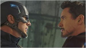 """Nicht immer nur Hetero-Helden: """"Captain America 3""""-Regisseure machen Hoffnung auf LGBT-Figur im Avengers-Universum"""