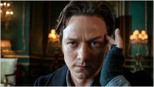"""Nach """"X-Men: Apocalypse"""": Wie geht es jetzt weiter in dem Mutanten - Kinouniversum?"""
