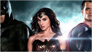 """FILMSTARTS am Set von """"Justice League"""": Darum wird der Film besser als """"Batman V Superman"""""""