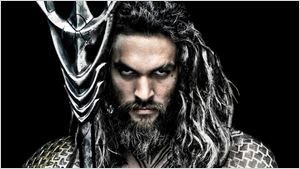 """Frische Story für Comicverfilmung """"Aquaman"""": Neuer (und gleichzeitig alter) Drehbuchautor fängt noch einmal von vorne an"""