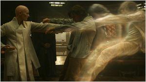 """Benedict Cumberbatch im neuen Trailer zu Marvels """"Doctor Strange"""""""