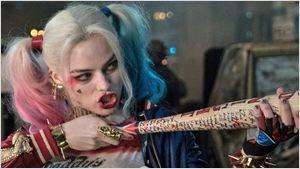 """Nach """"Suicide Squad"""": Margot Robbie hat Lust auf einen """"Harley Quinn""""-Solofilm"""