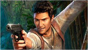 """Vor """"Bad Boys 3""""-Regie: Joe Carnahan schreibt Drehbuch zu Videospiel-Verfilmung """"Uncharted"""""""