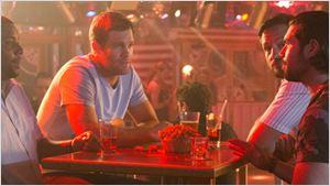 """""""Die Sex-Wette - The Winner Takes It All"""": Deutscher Trailer zur Komödie mit Mena Suvari und Geoff Stults"""