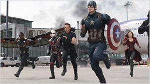 Der große Kinosommer-CHECK: Welche Blockbuster sind gefloppt, welche waren ein Erfolg?