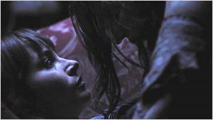"""Erster Trailer zu """"Dead Awake"""", dem neuen Horrorfilm vom Erfinder von """"Final Destination"""""""