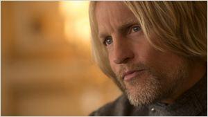 """""""Die Unfassbaren""""-Star Woody Harrelson plant Regiedebüt mit """"Lost In London"""""""