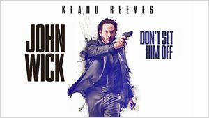 4 Blu-rays für 30 Euro - Amazon-Aktion unter anderem mit John Wick, Jurassic World und Creed