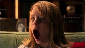 """""""Ouija 2: Ursprung des Bösen"""": Neuer deutscher Trailer zum Horror-Prequel"""