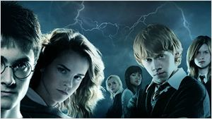 "Harry Potter, ""The Conjuring"" und ein Horrorclown reduziert bei den Amazon Halloween-Deals"
