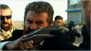 """""""Logan"""" aufgeschlüsselt: Wir nehmen den ersten Trailer zu Hugh Jackmans drittem """"Wolverine""""-Film auseinander"""